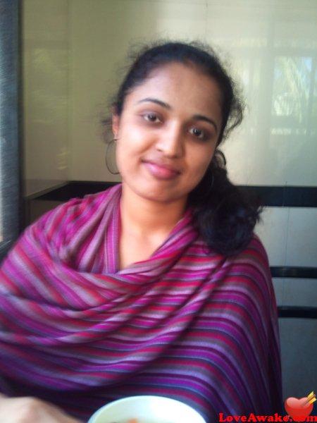 Women looking for man bangalore | Women Looking Men